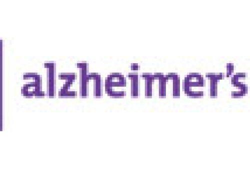 Alzheimer's Association – Florida Gulf Coast Chapter