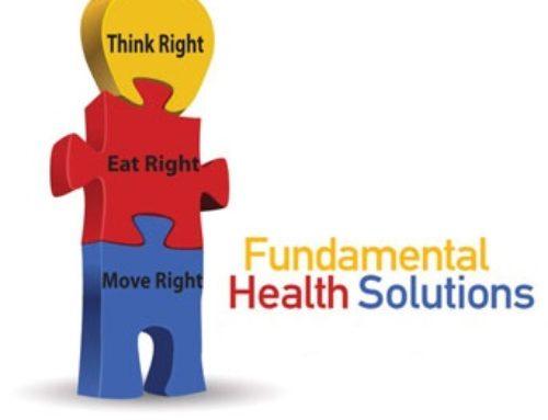 Fundamental Health Solutions