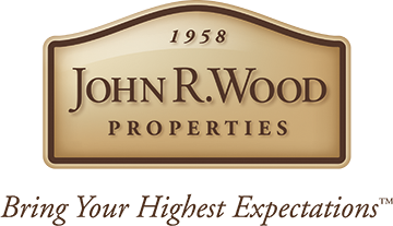 JRWLogow_Browntag