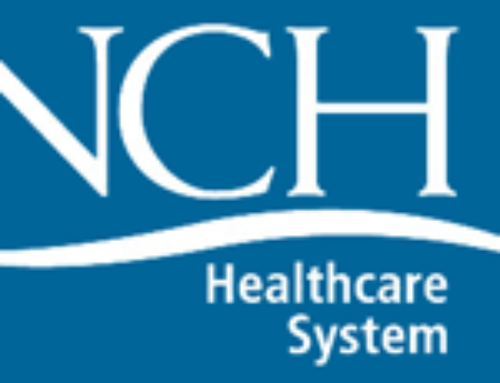 NCH Healthcare Systems