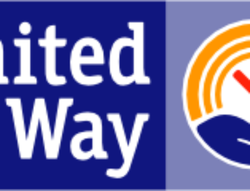 United Way of Collier