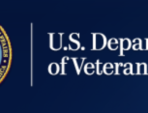 US Department of Veteran Affairs