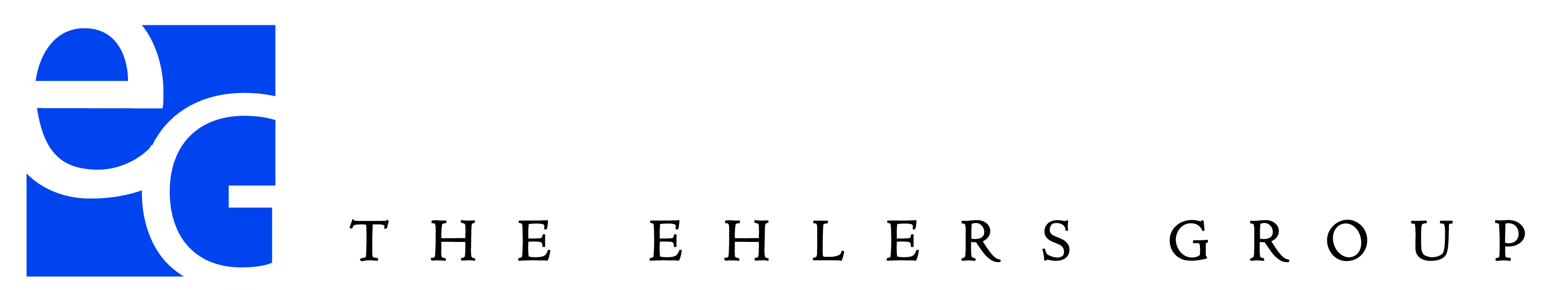 ehlersgroup