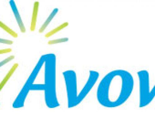 Avow Hospice