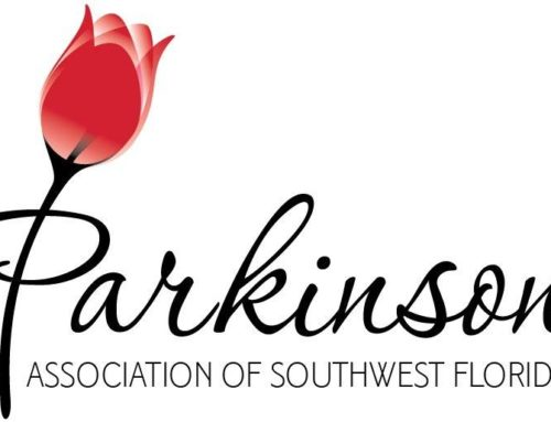 Parkinson Association of Southwest Florida