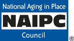 National Aging in place