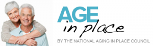 National Aging in Place Association