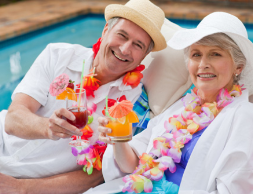 10 Ways Baby Boomers are Reshaping Senior Living