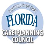 Florida Care Planning Council