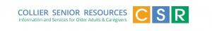 Collier Senior Resources