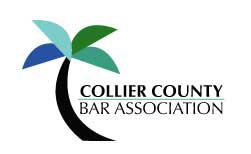coller county bar association