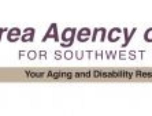 Area Agency on Aging for Southwest Florida