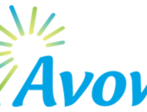 Avow Hospice