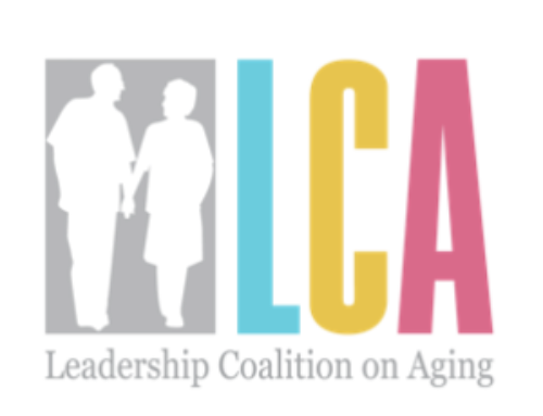 Leadership Coalition on Aging