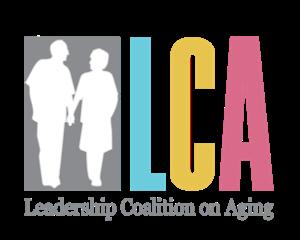 Leadership Coalition on Aging