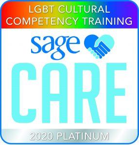 SageCare