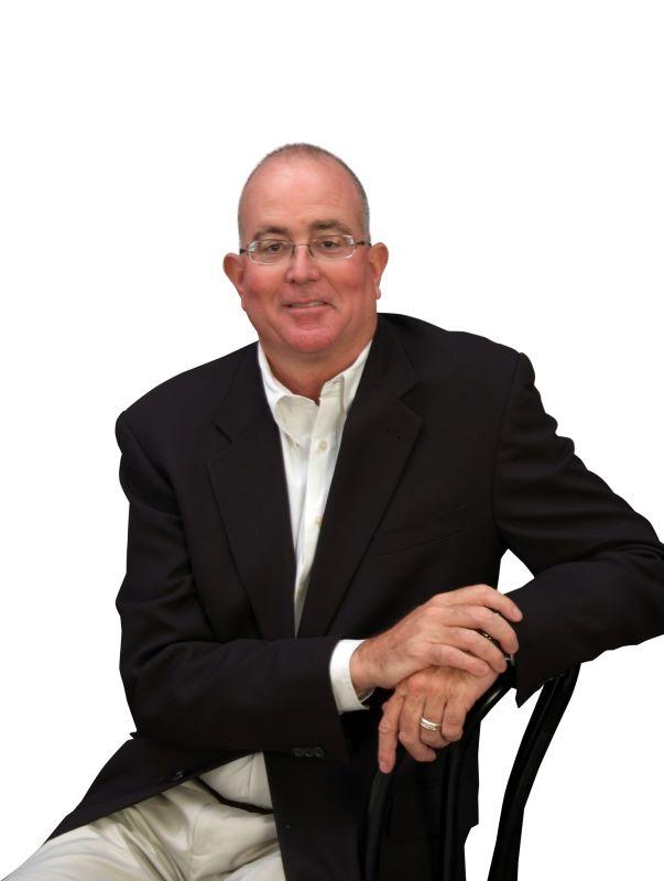 Bruce-Rosenblatt