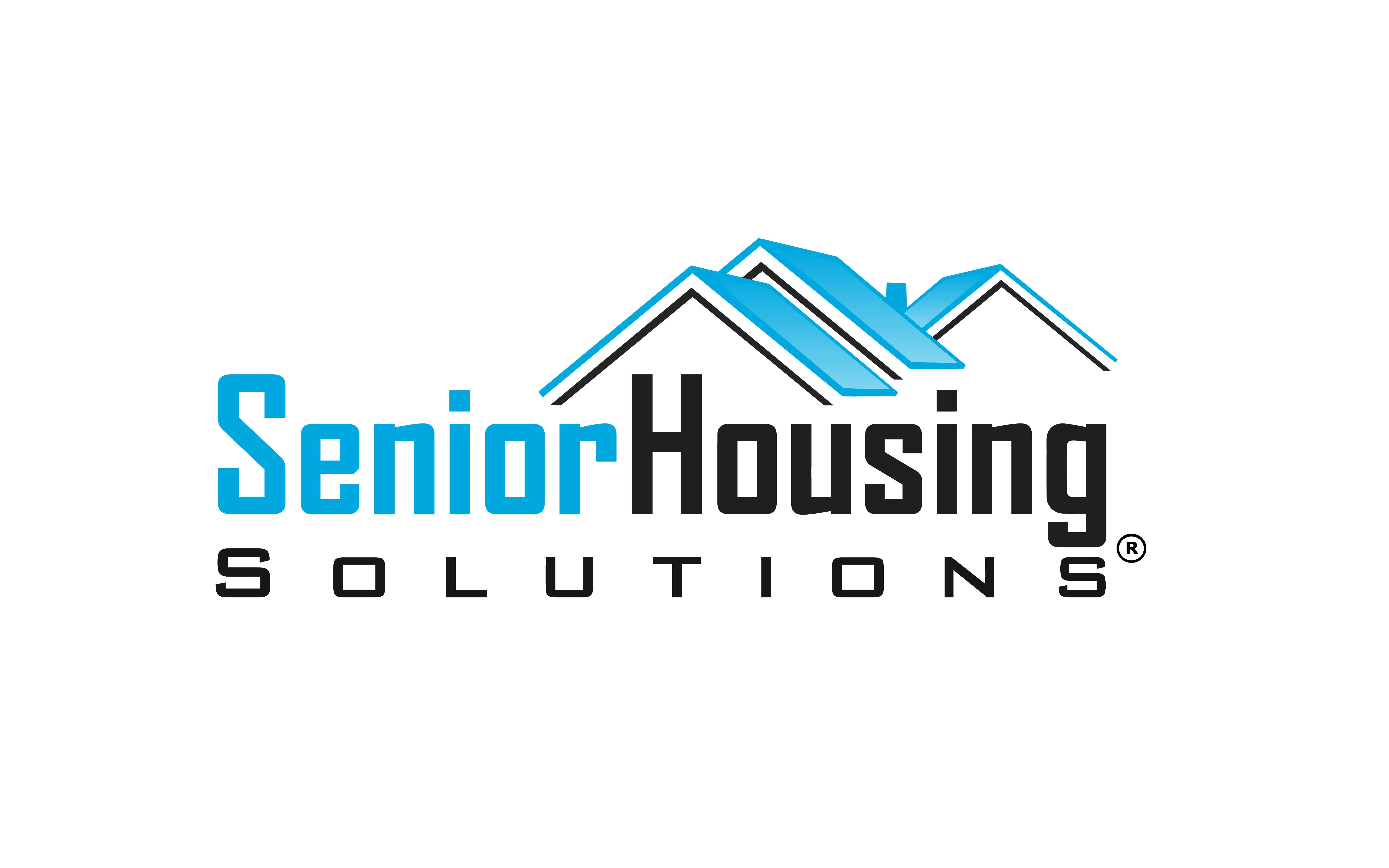 Senior Housing Solutions Logo