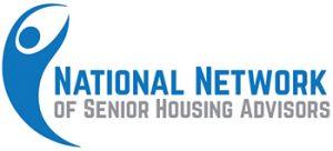 NNSHA-logo-sm