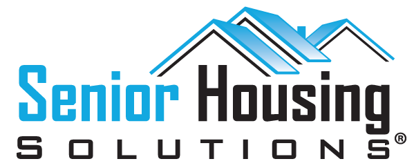 Senior Housing Solutions Logo