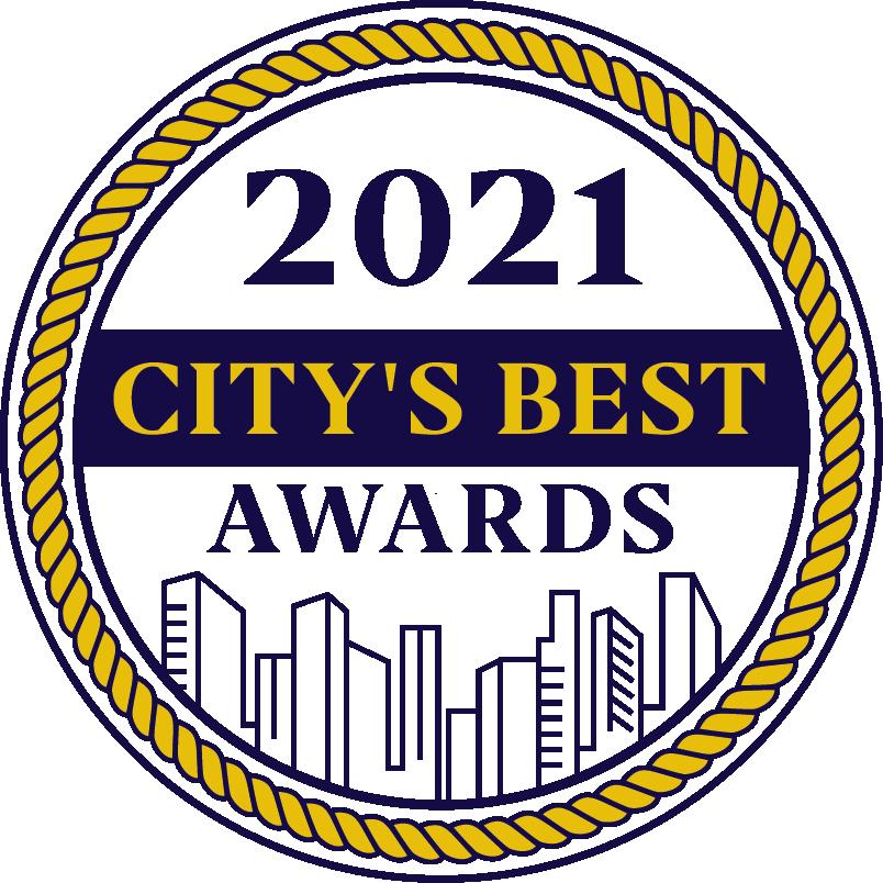 City Best